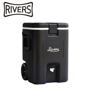 RIVERS リバーズ COOLER JUG MOKE クーラージャグ モーク 【アウトドア/キャンプ/フェス/保冷】|snb-shop