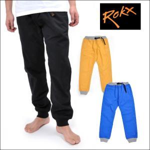 ROKX/ロックス コットンウッド ロックス COTTONWOOD ROKX/RXM004|snb-shop