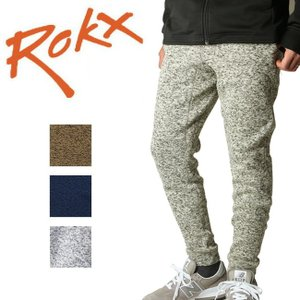 ROKX ロックス GOOSE PANT グース パンツ RXMF6301 【アウトドア/パンツ/ズボン】|snb-shop