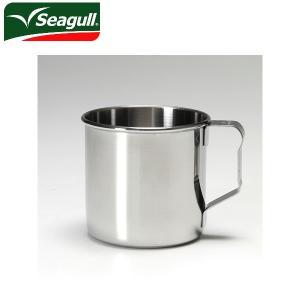 シーガル seagull マグカップ マグ 7cm|snb-shop