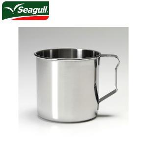 シーガル seagull マグカップ マグ 8cm|snb-shop