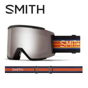 2019 スミス SMITH OPTICS Squad XL Louif Paradis AC CP Sun Platinum Mirror / CPStorm Rose Flash 【2019/アーリーモデル/日本正規品/アジアンフィット】 snb-shop