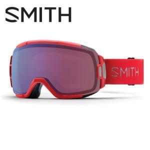 2019 スミス SMITH OPTICS Vice Rise CP Photochromic Rose Flash【調光】  【2019/ゴーグル/日本正規品/ジャパンフィット/アジアンフィット】 snb-shop