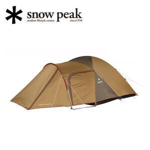 snowpeak スノーピーク アメニティドームM SDE-001RH 【アウトドア/キャンプ/テン...