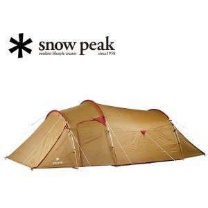スノーピーク (snow peak) テント ヴォールト SDE-080 【SP-TENT】|snb-shop