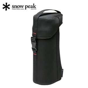 snowpeak スノーピーク HOME&CAMP バーナーネオプレーンケース UG-551 【アウ...