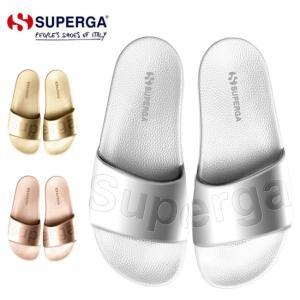 スペルガ/SUPERGA S00DUP0 1908-PUMETU 【サンダル/ユニセックス/コンフォートサンダル/レディース】|snb-shop