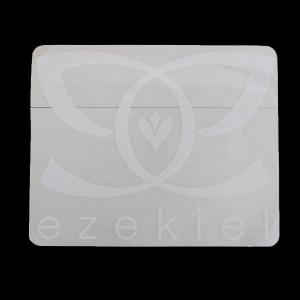 EZEKIEL ステッカー F 15cm×19cm|snb-shop