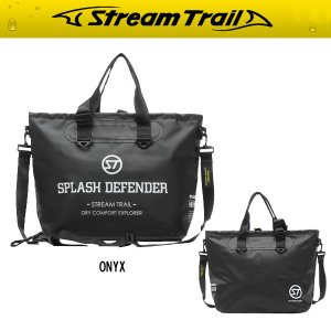 STREAM TRAIL/ストリームトレイル トートバッグ MARCHE DX-1 マルシェ 32L|snb-shop