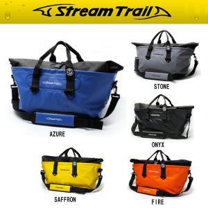 STREAM TRAIL/ストリームトレイル トートバッグ CARRYALL DX-1 キャリーオール 33L|snb-shop