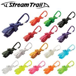 STREAM TRAIL/ストリームトレイル クリップ HUNG UP ハングアップ|snb-shop