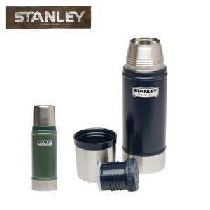 STANLEY/スタンレー クラシック真空ボトル 0.47L 01228