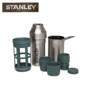 STANLEY/スタンレー コーヒーシステム 1L/ 日本正規品 ステンレス /01699 snb-shop
