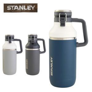 「商品入れ替えにつき、数量限定!特別価格!」STANLEY スタンレー ゴーシリーズ セラミバック ...