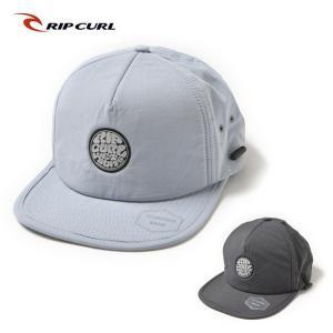 RIP CURL リップカール WETTY SURF CAP T01-905 【帽子/キャップ/アウトドア/日除け】|snb-shop