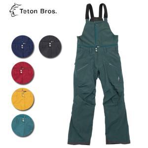 Teton Bros ティートンブロス TB Pant  TB183-020 【アウトドア/パンツ/マウンテンパンツ/メンズ】|snb-shop