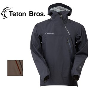 Teton Bros ティートンブロス Tsurugi Lite Jacket TB183-100 【アウトドア/ジャケット/アウター/ユニセックス】|snb-shop