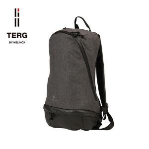 TERG/ターグ  デイパック/ピートグレイ1993 0001 003 001 snb-shop