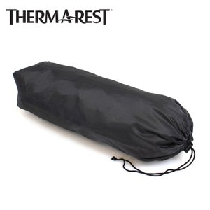 THERM A REST/サーマレスト スタッフサック Z Lite (S) Stuff Sack 30003|snb-shop