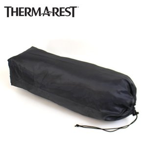 THERM A REST/サーマレスト スタッフサック Z Lite (R) Stuff Sack 30002|snb-shop