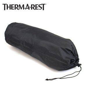 THERM A REST/サーマレスト スタッフサック RidgeRest (S) Stuff Sack 30005|snb-shop