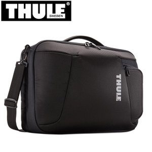 Thule スーリー ダッフルバッグ Thule Accent Brief Backpack  TACLB-116/3203625 【カバン】 ビジネス 通勤 通学|snb-shop