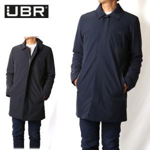 UBR ウーバー Regulator Coat 7030 日本正規品  【アウトドア/コート/防水/UBER】|snb-shop