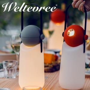 Weltevree ウェルテフレー Guidelight ガイドライト 【LEDライト/ランタン/オランダ/手持ち】|snb-shop