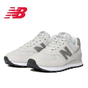 new balance ニューバランス WL574 UJB NIMBUS CLOUD 【ワイズ:B】 WL574UJB 【スニーカー/シューズ/アウトドア/レディース/日本正規品】|snb-shop