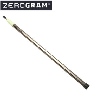 ZEROGRAM ゼログラム ULタープポール170GD 【タープ用ポール/タープアクセサリー/アウトドア/キャンプ】 snb-shop