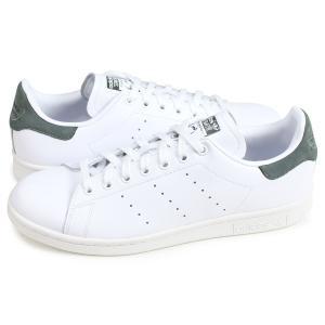 アディダス オリジナルス adidas Originals スタンスミス スニーカー 白 メンズ STAN SMITH ホワイト BD7444 2/28 新入荷|sneak