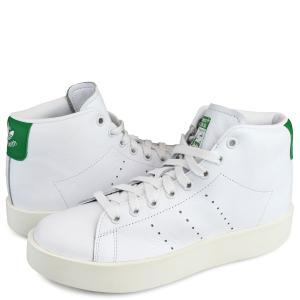 adidas originals スタンスミス アディダス  スニーカー STAN SMITH レディース メンズ BY9663 靴 ホワイト|sneak