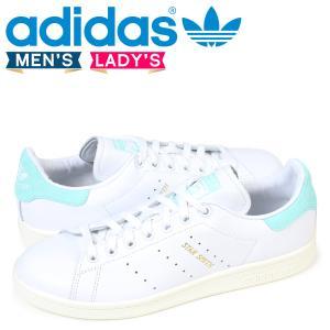 アディダス スタンスミス adidas originals スニーカー STAN SMITH メンズ レディース BZ0461 靴 ホワイト|sneak
