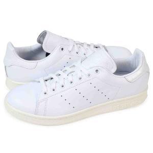 アディダス オリジナルス スタンスミス adidas originals STAN SMITH レディース メンズ スニーカー BZ0466 靴 ホワイト 12/7 新入荷|sneak