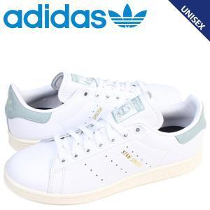 adidas originals スタンスミス アディダス スニーカー STAN SMITH メンズ レディース BZ0470 靴 ホワイト|sneak