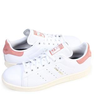 アディダス スタンスミス adidas originals スニーカー STAN SMITH メンズ レディース CP9702 靴 ホワイト|sneak