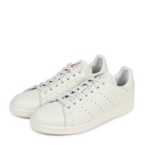 アディダス スタンスミス adidas Originals ...