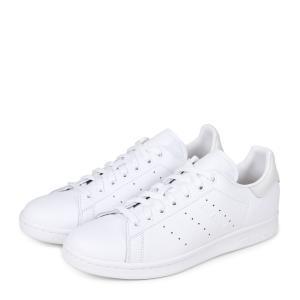 アディダス スタンスミス adidas Originals スニーカー STAN SMITH メンズ レディース CQ2469 ホワイト オリジナルス 4/17 新入荷|sneak