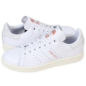 アディダス スタンスミス レディース adidas originals スニーカー STAN SMITH W CQ2810 靴 ホワイト 12/7 新入荷|sneak