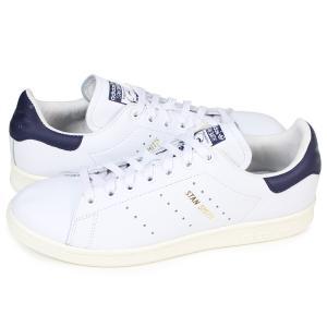 アディダス スタンスミス adidas Originals スニーカー STAN SMITH メンズ CQ2870 靴 ホワイト [1/16 追加入荷]|sneak
