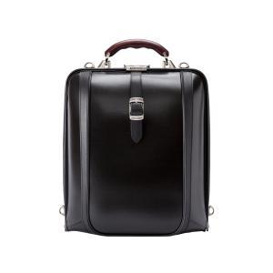アートフィアー ARTPHERE リュック バッグ ビジネスバッグ バックパック ブリーフケース ニューダレス エリート メンズ 3WAY NEW DULLES ELITE ネイビー ワインレッド DS4-EL