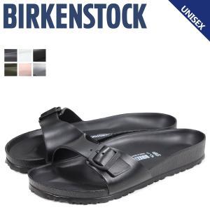 【セール対象商品】 【デザインと機能性を兼ね備えた靴を展開するドイツの老舗ブランドBIRKENSTO...