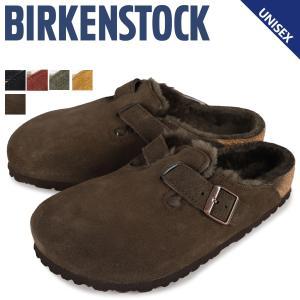 いい買い物の日 SALE セール対象 【デザインと機能性を兼ね備えた靴を展開するドイツの老舗部ブラン...