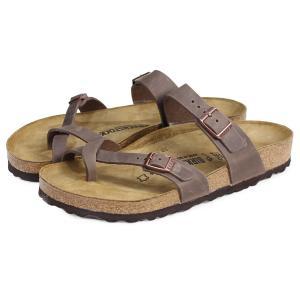 【決算セール対象商品】 【デザインと機能性を兼ね備えた靴を展開するドイツの老舗ブランドBIRKENS...