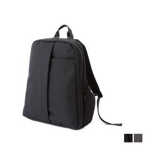 カクタ CACTA リュック バッグ バックパック メンズ COLON BACKPACK ESPACE ブラック グレー 黒 1009