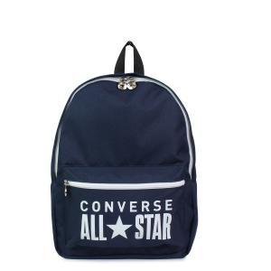 コンバース CONVERSE オールスター リュック バッグ バックパック メンズ レディース 24L ALL STAR DAYPACK ブラック ホワイト ネイビー ブルー ピンク 黒 白 C1955013