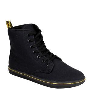 ドクターマーチン Dr.Martens 7ホール ブーツ SHOREDITCH 7EYE BOOT R13524002 メンズ レディース