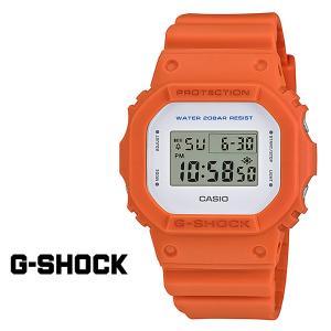 カシオ CASIO G-SHOCK 腕時計 DW-5600M-4JF ジーショック Gショック G-ショック メンズ レディース 10/27 再入荷|sneak