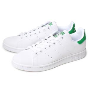 アディダス オリジナルス adidas Originals スタンスミス スニーカー 白 レディース STAN SMITH W BB5153 ホワイト|sneak