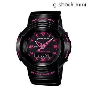 ■ブランド名 / 商品名 CASIO カシオ / g-shock mini GMN-500-1B2J...